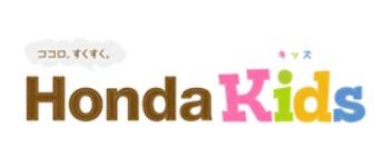 HondaKids